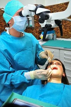 zahnarzt-altenburg-Parodontologie